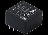 AC DC converter LDE series 100%x280