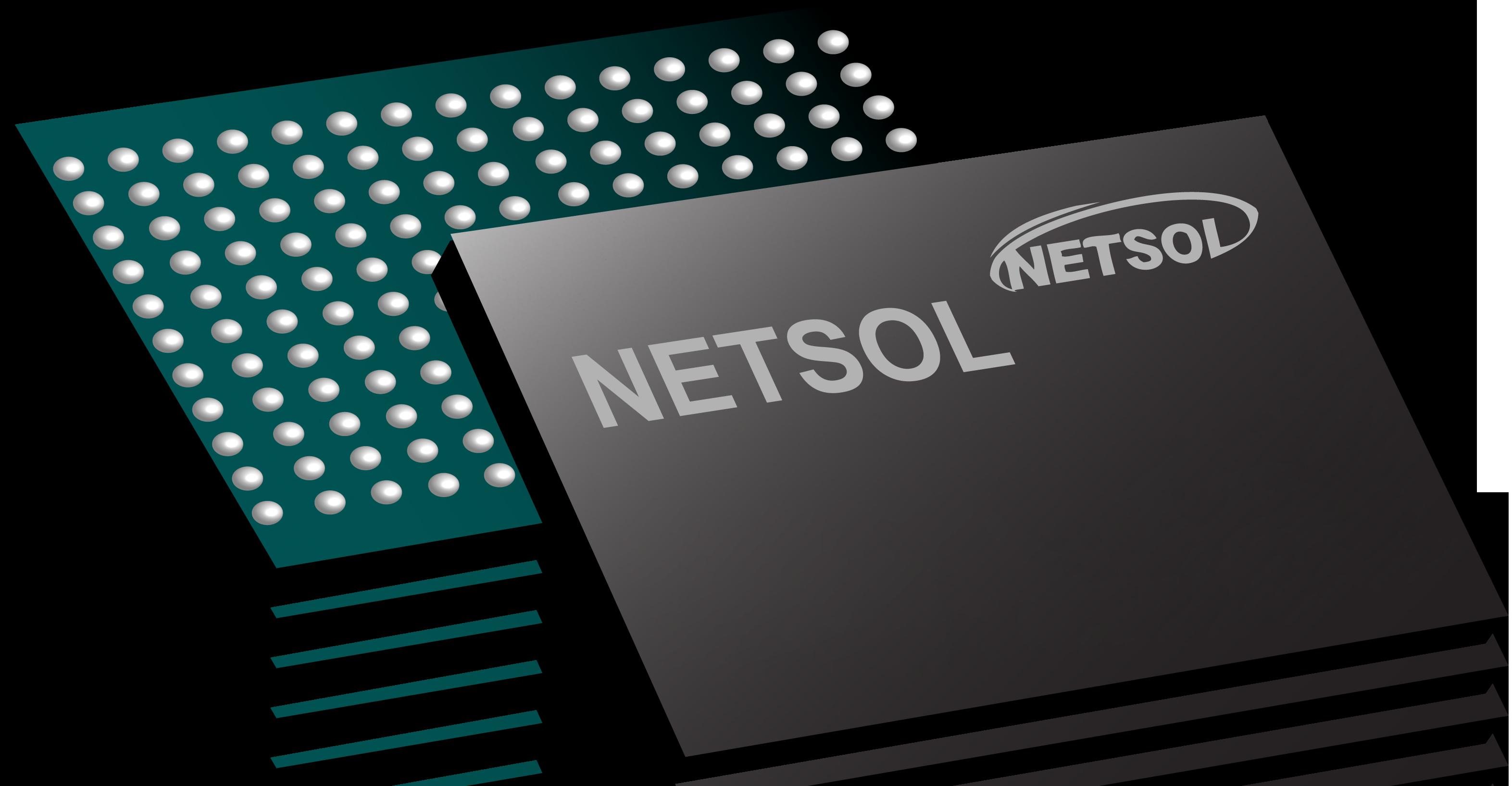 S7K6436T2M-EI40 | NETSOL